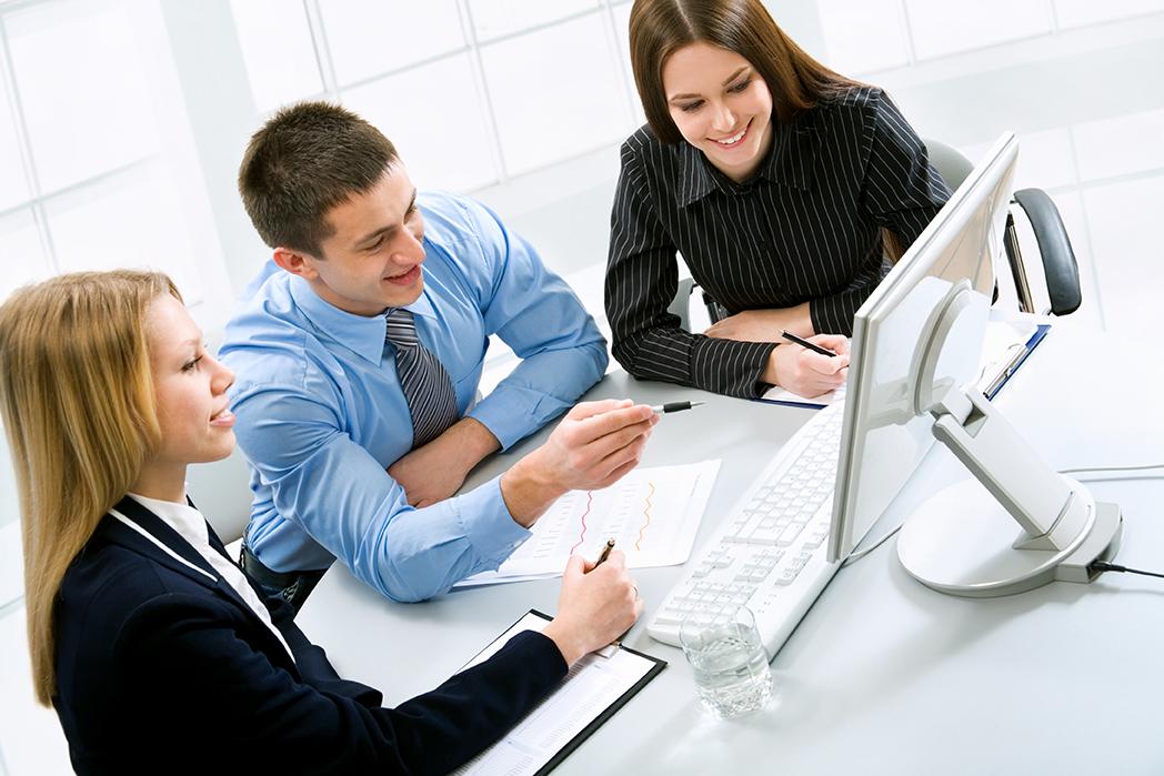 Cohésion d'équipe / Process Com®