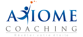 Axiome Coaching Logo